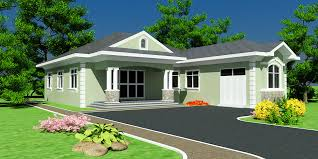 home building plans house plans abeeku house plan