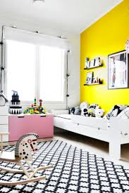 Bestyellow by Top 25 Best Yellow Wall Paints Ideas On Pinterest Cream Kitchen