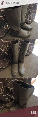 womens boots younkers best 25 brown s zip ups ideas on black s