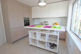 space around kitchen island kitchen island design for families kitchen planning for families