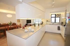 Designed Kitchen by Kitchen Design Hk Interesting Kitchen Design Hk 95 In Kitchen