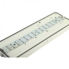 Ceiling Mounted Emergency Lights by Wall Surface Mounted Emergency Lighting Fire Exit Signs For Buildings
