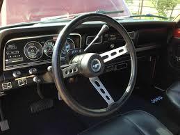 jeep xj steering wheel 1977 cherokee chief u2013 the jeep farm