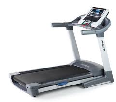 amazon black friday treadmill deals 68 best fitness equipment images on pinterest fitness equipment