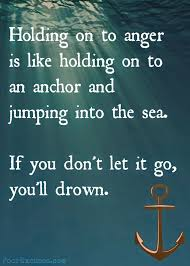 picture quotes let it go holding on to anger quote jpg 1143 1600 health and beauty