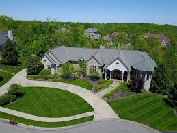 edgewood ky homes for sale find homes in greater cincinnati