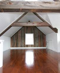 Knotty Pine Flooring Laminate Southern Yellow Pine Floors Thoughts Finishes Building A Home