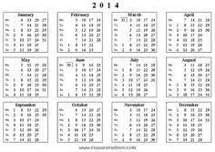 october 2014 calendar printable u0026 template http www calendarvip