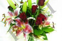 Send Flowers Cheap Proflowers Order Status Chembiogrid Info Chembiogrid Info