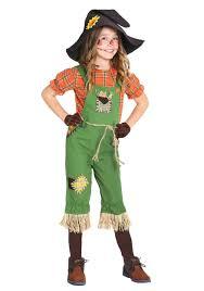 scarecrow costume scarecrow costume for