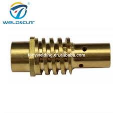 wire welder gun parts lefuro com