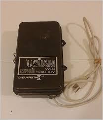 Intermatic Landscape Lighting Intermatic Landscape Lighting Timer Fresh Intermatic Malibu