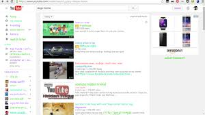 Youtube Doge Meme - what are some unknown secret tricks you should know about youtube