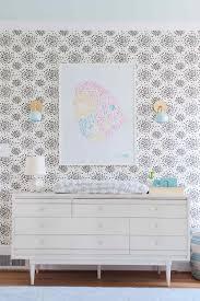 Design Your Dream Room Pastel Nursery Ideas Baby Room Decorating Pastels Idolza