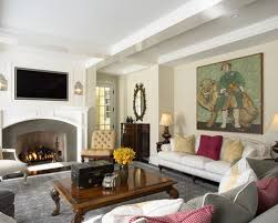 Fireplace Store Minneapolis by Arched Fireplace Houzz