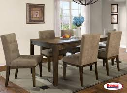 Dark Dining Room Table 37 Best For The Dining Room Para El Comedor Images On Pinterest