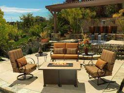 Lee Patio Furniture by Ow Lee Patio Furniture Ow Lee Outdoor Furniture