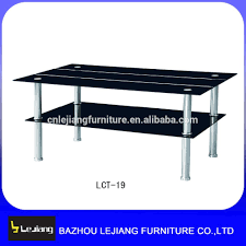 Glass Center Table by Tempered Glass Center Table Tempered Glass Center Table Suppliers