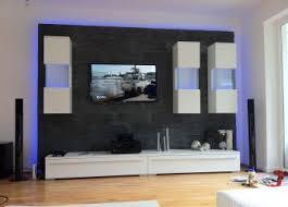 steinwand fr wohnzimmer kaufen steinwand im wohnzimmer kaufen 100 images bemerkenswert