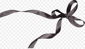funeral ribbon ribbon clip funeral png 3305 1882 free
