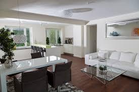 Moderne Wohnzimmer Design Verschieden Moderne Wohnzimmer Esszimmer Kombinationen Möbelhaus