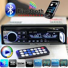 Cd Player With Usb Port For Cars Best 25 Bluetooth Car Stereo Ideas On Pinterest Holiday Deals