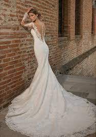 luxury wedding dresses wedding dresses sale ottawa ontario la maison bridal