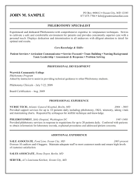 Entry Level Java Developer Resume Cover Letter For Java Developer Images Cover Letter Ideas