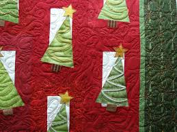 quilt vine christmas quilts
