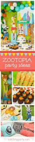 1219 best birthday ideas images on pinterest desserts recipes