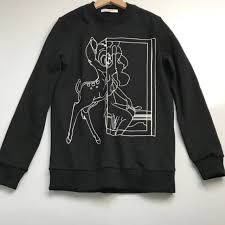 givenchy sweater authentic givenchy sweater preorders on carousell