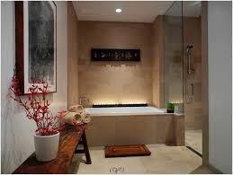 Diy Remodel Bathroom 187 Bathroom by Bathroom How To Decorate A Small Bathroom Best Colour