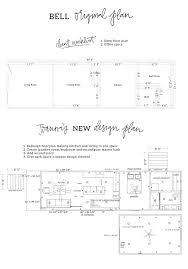 second story floor plans fixer upper season 3 episode 14 the shotgun house