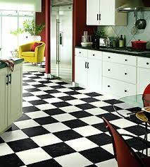 vinyl flooring york island and valley