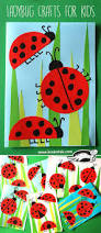 62 best insect activities for kids images on pinterest insect