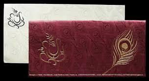 Weeding Cards Premium Wedding Cards 03 Manufacturer U0026 Manufacturer From Navsari