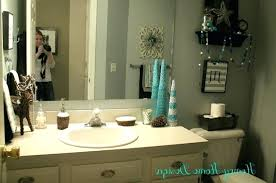 Decorating Your Bathroom Ideas Bathroom Decorating Ideas Ghanko