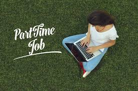 Resumes For Part Time Jobs by Add The Value Of Part Time Jobs To Your Resume Vmock Thinks