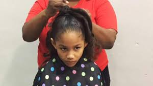 where to get free back to haircuts abc13 com