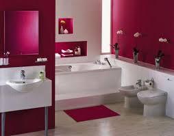master bathroom color ideas master bathroom color ideas energiadosamba home ideas construct