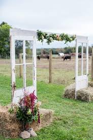 Cheap Wedding Places 31 Best Cheap Wedding Venues Images On Pinterest Cheap Wedding