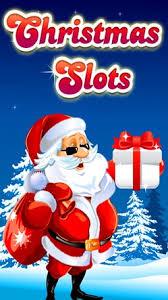 christmas slots free play money casino games