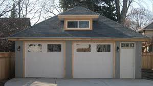 natural architectural flat roof garage with balcony that has grey nice grey flat roof garage with balcony that can be combined with white white door make ideas