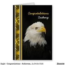 cards for eagle scout congratulations eagle congratulations card congratulations greetings and
