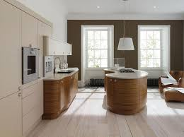 different kitchen designs enormous design software 18