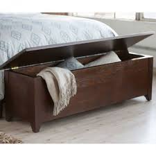 Diy Wood Storage Bench by Bedroom Amazing Best 20 Storage Chest Ideas On Pinterest Diy