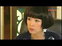 hong kong stars with bob haircuts hong kong dramas still rule asian drama craze pt 1 youtube