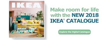 Ikea Furniture Catalog by 100 Ikea 2011 Catalog Sofa Beds U0026 Futons Ikea Modernlv