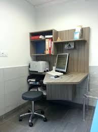 bureau de poste salon de provence bureau de salon stunning bureau de salon vue id es murales at