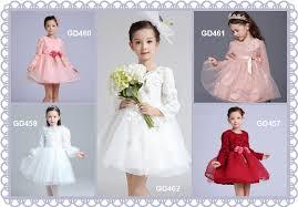 baby boutique wedding dress collection in unique designs